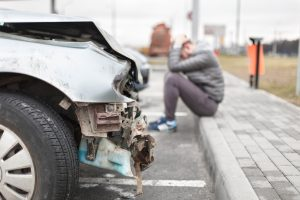 Used Car recalls poses accident risks